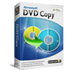 Aimersoft DVD Copy