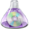 Aimersoft DVD to AVI Converter for Mac