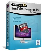 mac youtube downloader