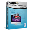 Aimersoft YouTube Downloader for Mac