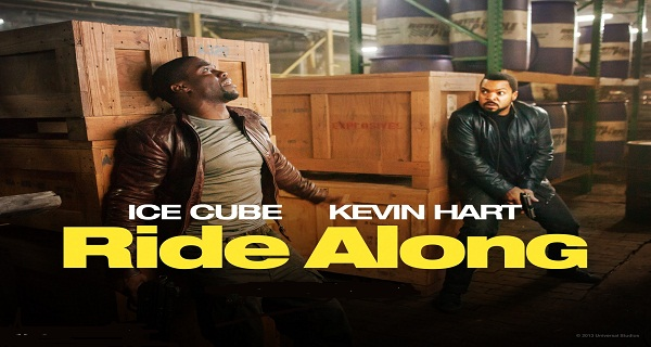 plot summary along for the ride Along for the ride (2000) on imdb: plot summary, synopsis, and more.
