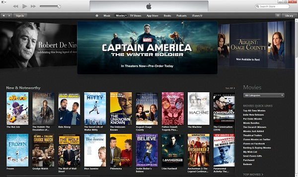 Top 10+ Best Free Movie Streaming Sites to Watch Free